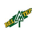 - Белтеп -